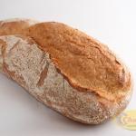 Chleb włoski