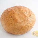 Chleb śniadaniowy (0,35 kg)